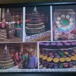 Woeser Bakery