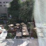 Foto de Athenee Palace Hilton Bucharest