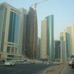 Photo of City Centre Mall