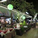 Фотография Prada Bali Concept