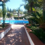 Photo of Park Imperial Hotel Terme