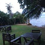 Amagi Lagoon Resort & Spa Foto