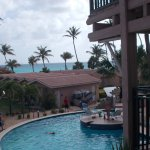 Divi Aruba All Inclusive Foto