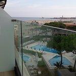 Photo of Hotel Alexander