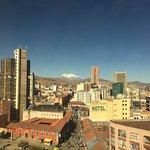 Photo de LOKI La Paz