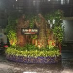 Photo of Siam@Siam Design Hotel Bangkok
