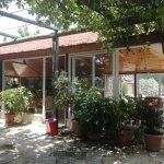 Photo of Paradise Restaurant