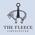 The Fleece Cirencester