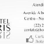 Foto de Hotel Fabris