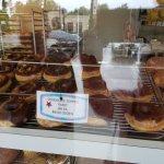 Foto de Dan-D-Donuts & Deli