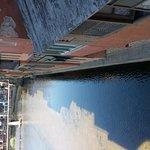 Photo de Onyar River