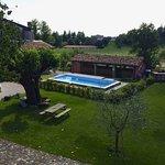 Foto di Borgo Floreani
