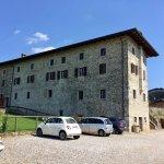 صورة فوتوغرافية لـ Borgo Floreani