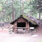 Foto de Valley Visitor Center
