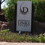 Scottsdale Links Resort Photo