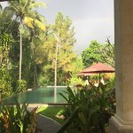 Photo of Suara Air Luxury Villa Ubud