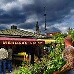 Photo de Mercado Latino