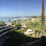 Photo of Holiday Inn Nice - Saint Laurent Du Var