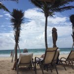 Photo de Grand Residences Riviera Cancun
