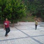 IMG_20170413_173117_large.jpg