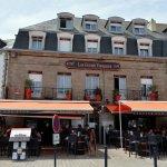 Photo of Les Grands Voyageurs