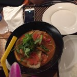 Karlsson Restaurant & Steak House Foto