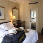 Foto de Hotel Monteleone
