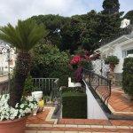 Casa Morgano Foto