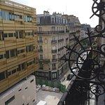 Photo of Hotel des Ecrivains