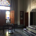 Photo de Palais Amani