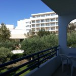Photo of Alex Beach Hotel