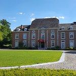 Photo de Chateau de Limont