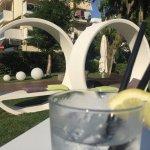Oxygen Lifestyle Hotel Helvetia Parco