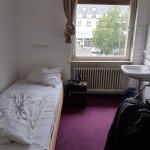 Hotel Meesenburg Foto