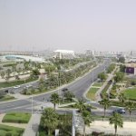 Photo de Park Inn by Radisson Abu Dhabi Yas Island
