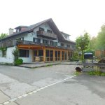 Photo of Das Posch Hotel