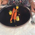 Foto de Beauséjour Hôtel & Restaurant