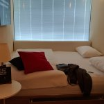 Photo of citizenM Schiphol Airport
