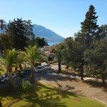 Photo de Hotel Montenegro Beach Resort