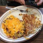 Foto de Long Beach Cafe