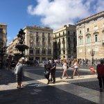 Photo de Barcelona Turisme - Afternoon in Montserrat Tour