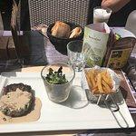 Photo de Le Garde Manger
