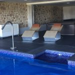 Photo de Hotel Mar da Ardora