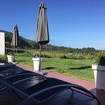 Photo of Hotel Mar da Ardora