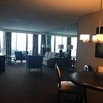 Foto di Doubletree by Hilton Ocean Point Resort & Spa