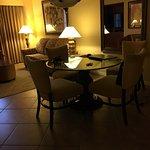 Foto de The Grandview at Las Vegas