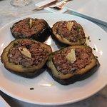 Photo de Food Lover Tour