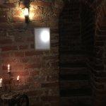 Foto di Restaurant Lokys