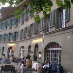Photo of Casa Novo Restaurante & Vinoteca