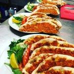 ENFES Turkish Cuisine